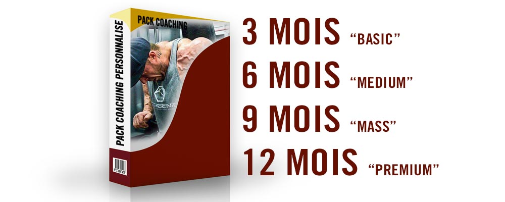 packbox