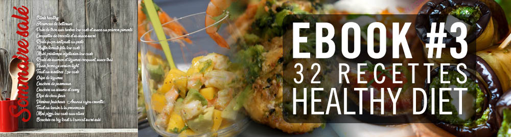 gallery-ebook03-00