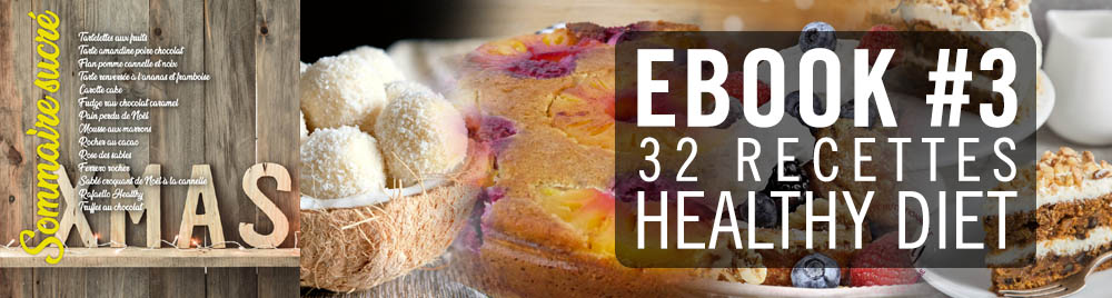 gallery-ebook03-01
