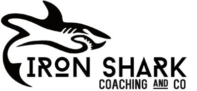 IronShark Coaching